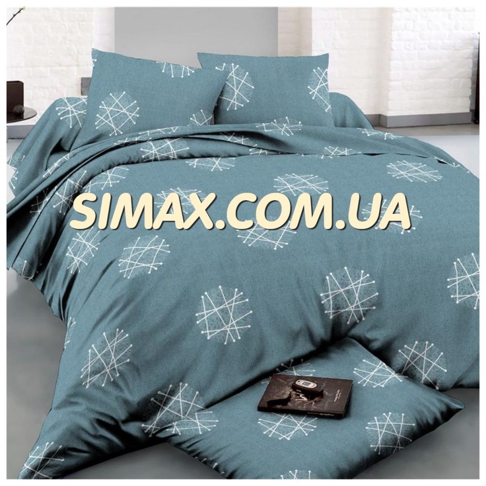 Ткани постельные купить в интернет магазине lyocell материал