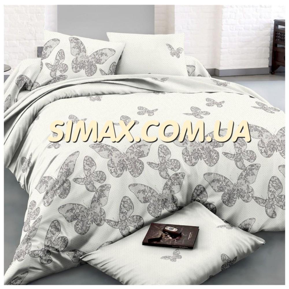 Ткани постельные купить в интернет магазине заколки с