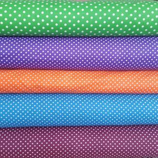 2f03d1e429a12 Ткани для постельного белья, купить постельную ткань в интернет-магазине