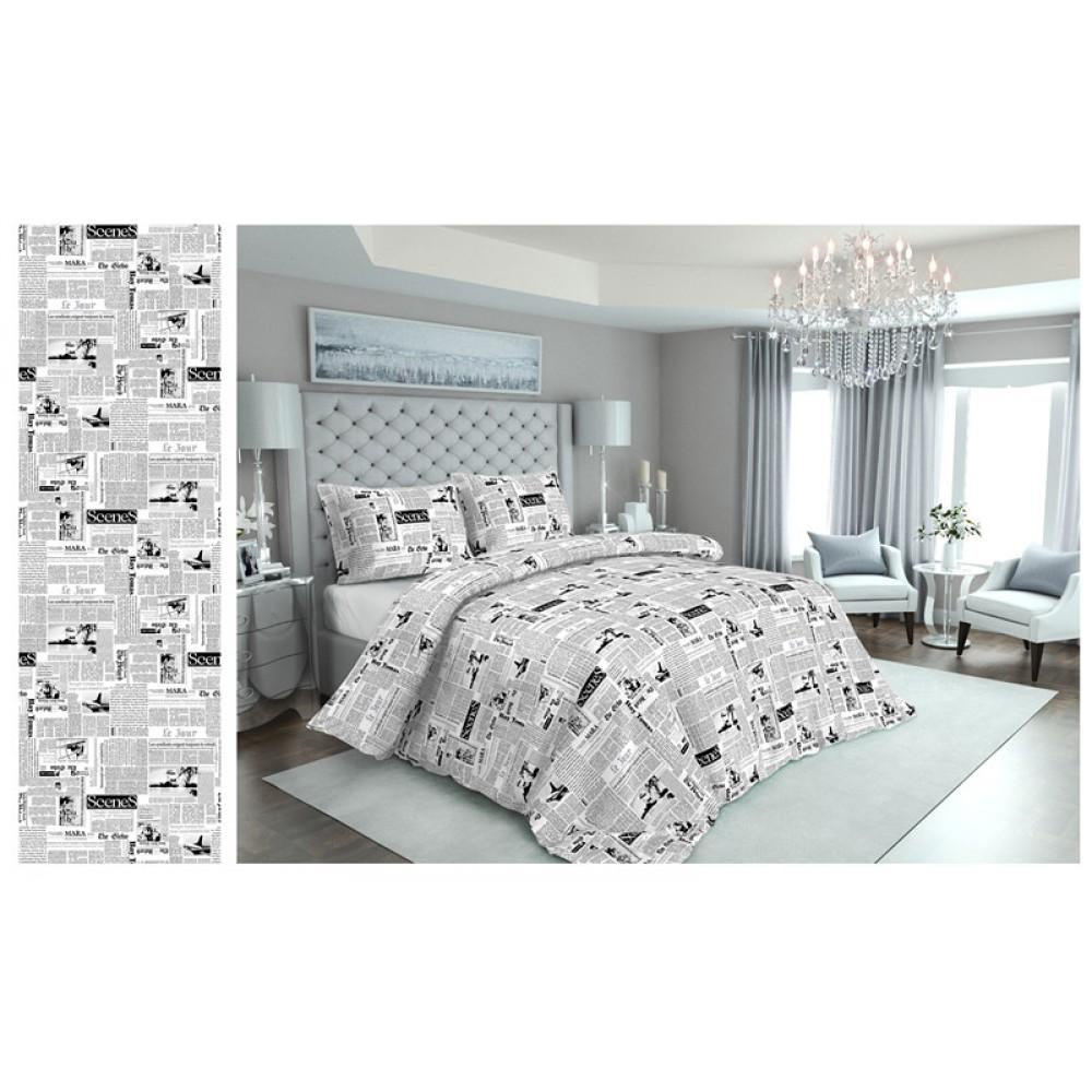 Ткани постельные купить в интернет магазине мешковина пермь