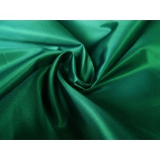 Ткань подкладочная Т210 диагональ Зеленый