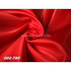 Ткань подкладочная Т210 диагональ Красный