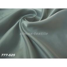Ткань подкладочная Т210 диагональ Светло-серый