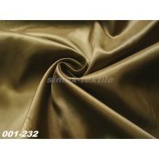Ткань подкладочная Т210 диагональ Кофе с молоком