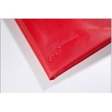Палаточная ткань Красный