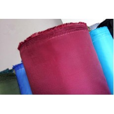 Палаточная ткань Бордо