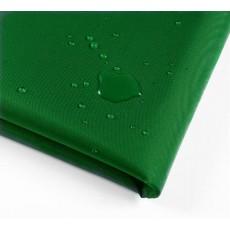 Палаточная ткань Темно-зеленый (Отрез 1,75 пог.м)