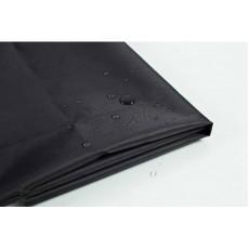 Палаточная ткань Черный