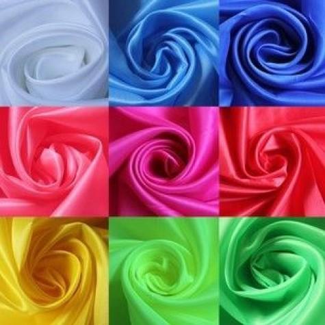 Подкладочная ткань Т170 Разные цвета, Разные цвета
